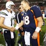 Chargers vs. Broncos Preview