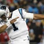 Warren Moon: Cam Newton will silence critics with Super Bowl win