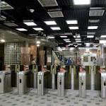 Panel rips MBTA management in report