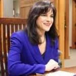 Wehby accused of plagiarizing health plan again
