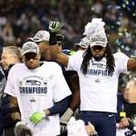 Week 2 NFL Power Rankings: The NFC West upholds reputation as toughest ...