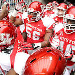 UTSA vs Houston: College Football Week 1 Preview and Analysis