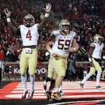 Winston, FSU rally past Louisville