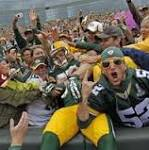 Ready for the Packers-Cowboys game? Not until you read this.