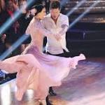 'Dancing With the Stars' Crowns Season 20 Winners (Video)