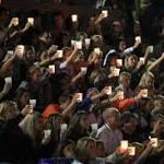 Hannah Graham Case Stirs 'Debilitating' Emotions in Virginia Community