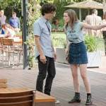 Judd Apatow's 'Love' Season 1 Premiere Date Announced; 4 Things to Know About ...