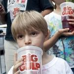 New California Bill Proposes Soda Tax As New Study Finds Link Between ...