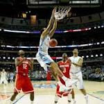 Ohio State Basketball: Buckeyes' Defense Must Improve After Loss to UNC