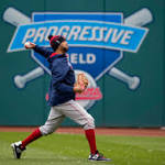 Buckley: For Sox, it's David Price and pray for snow