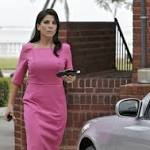 Lawyers break with Jill Kelley in Tampa socialite's privacy suit over Petraeus case