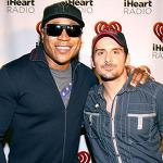 Brad Paisley and LL Cool J's 'Accidental Racist' ignites controversy