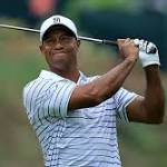 Tiger Woods' return to golf at Hero World Challenge raises inevitable questions