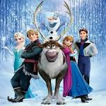 Frozen Fever Release Date Announced! Disney Short to Be Shown Before ...