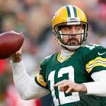 NFL Week 14 Picks: Game-by-Game Over/Under Predictions