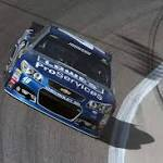 How to Watch NASCAR Duck Commander 500 Live Stream Online