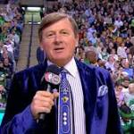 Much more to Craig Sager's career than ostrich shoes