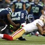 Cigar Thoughts, Game 14: Seahawks Beat 49ers 17-7, Bury NFL's Most ...