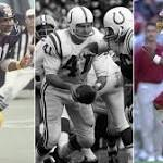 Backing up the backups: Emergency NFL QBs who have been called into action