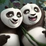 'Kung Fu Panda 3' movie review: Third time is indeed the charm for delightful animated franchise