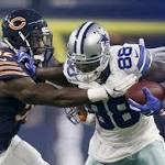 Tuesday Buzz: Jerry Jones says no MRI yet for Dez Bryant