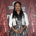 "DuVernay to direct ""A Wrinkle in Time"" for Disney"