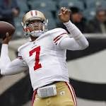 San Francisco 49ers' defense abysmal on third down