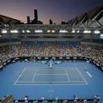 Australian Open Rocked by Tennis Match-Fixing Scandal