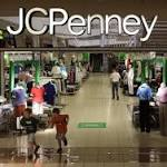 J.C Penney closing 40 stores, but not in Berkshires