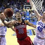 Win over UCLA forces a reassessment of Arizona