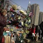 China's economic policy: So just who is in charge?