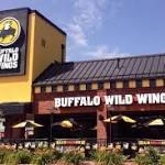 Buffalo Wild Wings (BWLD) Stock Slumping on Earnings Miss