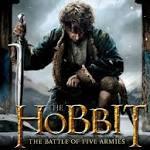 Friday Box Office: 'Hobbit' Tops Christmas Debuts, 'Imitation Game' Expands ...