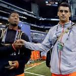 Marcus Mariota, Jameis Winston drive huge ratings spike for NFL Network ...
