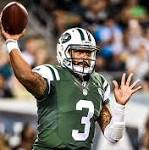 Jets final 53-man roster list and analysis: Who did they keep? Who did they cut ...