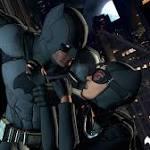 Batman – The Telltale Series Revealed in First Look!