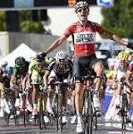 Tour de France 2014: Illness ruins Team Sky hopes of victory for Richie Porte