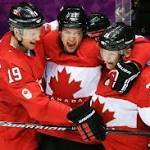 Team USA World Cup of Hockey roster: Kessel among surprising omissions