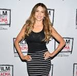 Sofía Vergara Slams Ex-Fiancé Nick Loeb's Lawsuit Over Frozen Embryos: She ...