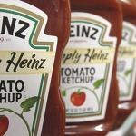 Heinz shareholders OK buyout by Berkshire, 3G - USA Today