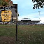 A fog of uncertainty after C.B. West football season canceled