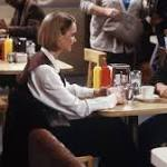 Jason Alexander Reveals the Truth Behind Iconic 'Seinfeld' Moment