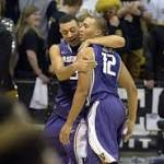 'Daredevil' Andrews brings UW first road win at tough Colorado