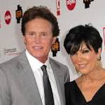 'Kardashians' stars Kris Jenner, Bruce Jenner finalize divorce terms