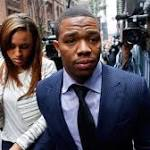 Janay Rice tells 'Today' show: Goodell not honest