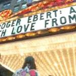 Celebrities, Fans Show Their Love For Ebert At Memorial Event