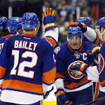 What went wrong for Flyers in shootout loss to Islanders? Here are 5 reasons ...