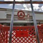 Target lowers free shipping minimum to $25