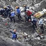 Lufthansa Tragedy Reveals European Loophole Over Pilot Screening