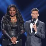 'American Idol' Finale: 7 Things You Didn't See on TV - The Hollywood Reporter